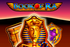 logo book of ra novomatic hry automaty