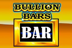 logo bullion bars novomatic hry automaty